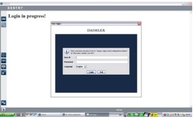 Xentry-Mercedes-Online-SCN-Coding-1