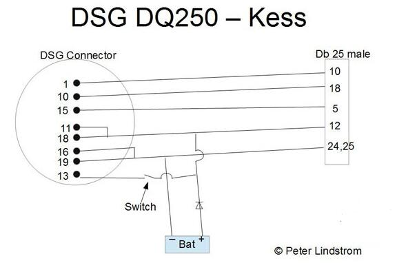 Read-and-Write-DQ250-MQB-with-Kess-V2-4