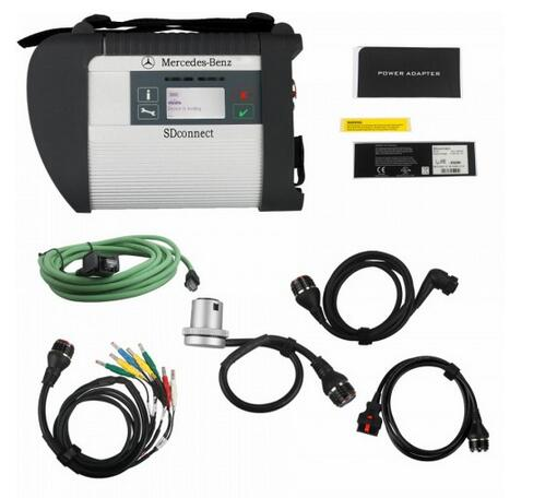 Benz-diagnostic-and-programming-Benz-Ecom-VS-SD-C4-2