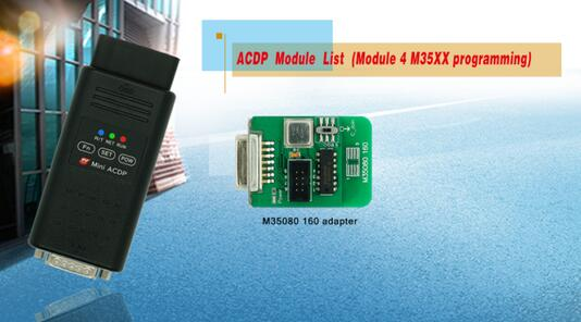 How-to-use-BMW-35080-adapter-with-Yanhua-Mini-ACDP-1