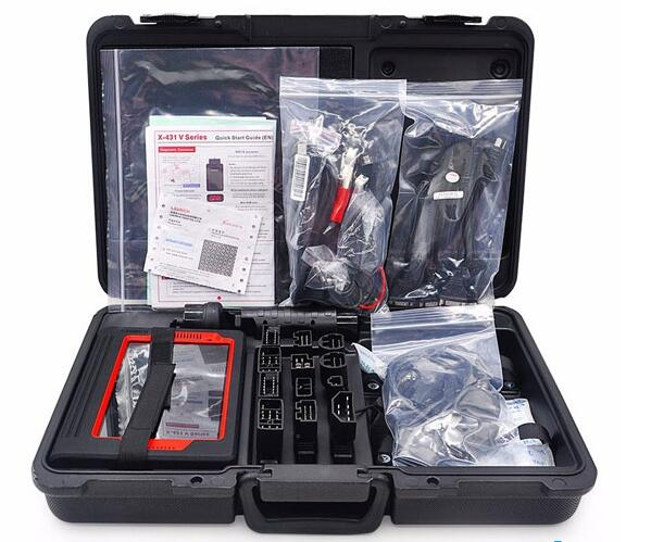 launch-x431-v-8inch-full-system-scanner