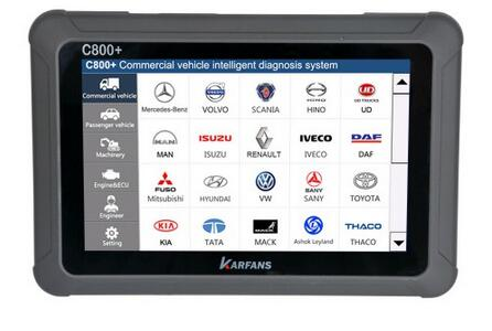 How-to-Register-and-Active-CAR-Kar-FANS-C800-1