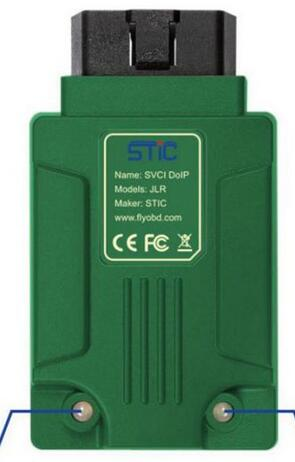 STC-SVCI-DoIP-for-sale