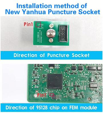 yanhua-mini-acdp-8p-clamp-installation-5