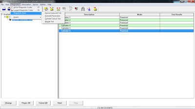Injector-Solenoid-Test-using-Caterpillar-ET-Software-1