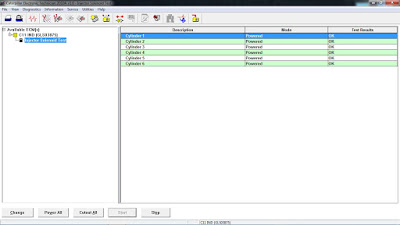 Injector-Solenoid-Test-using-Caterpillar-ET-Software-2
