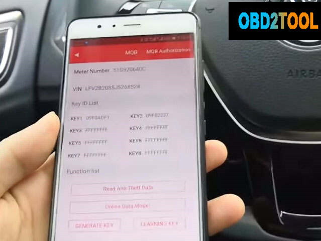 handy-baby-2-obd-add-mqb-keys-11