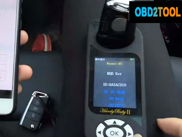 handy-baby-2-obd-add-mqb-keys-16