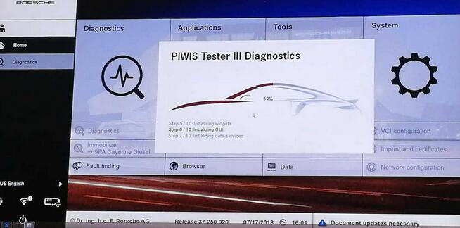 How-does-Piwis-III-V38.050.030-diagnose-Panamera-971-4