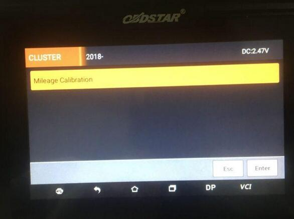 obdstar-x300-dp-plus-hyundai-ix35-2018-mileage-calibration-04