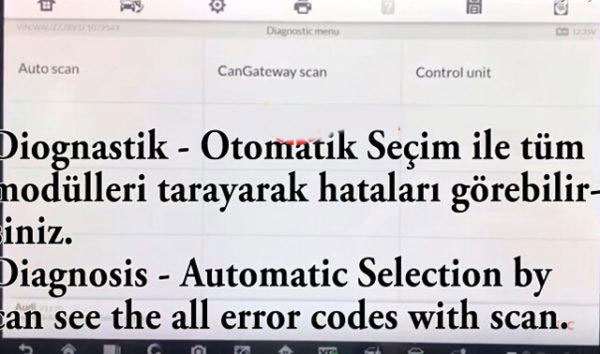 Audi-A3-Car-Error-Code-Removal-with-IM608-10