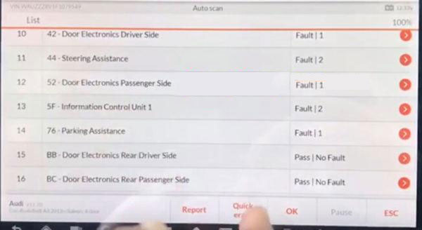 Audi-A3-Car-Error-Code-Removal-with-IM608-12