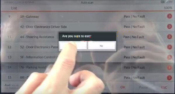 Audi-A3-Car-Error-Code-Removal-with-IM608-14