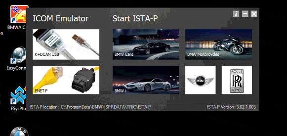 How-to-Solve-BMW-ICOM-Software-ISTA-P-Need-Activation-Key-5