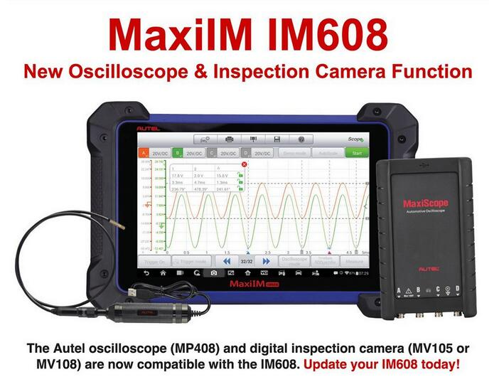 NEW-Oscilloscope-&-Inspection-Camera-Function-IM608
