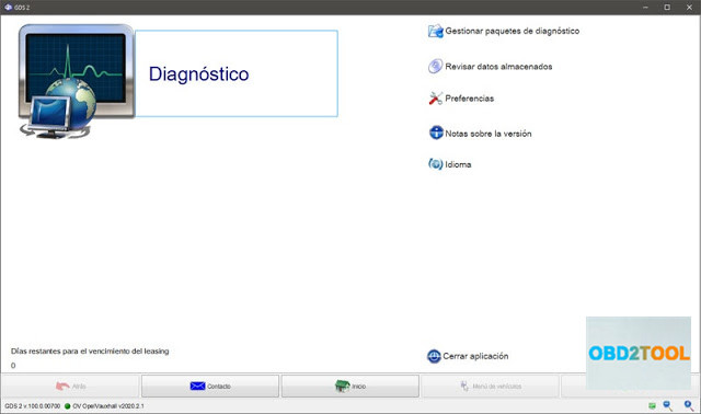 Free-Download-V2020.2.1-GDS2-for-Opel-Vauxhall-1