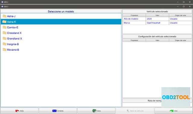 Free-Download-V2020.2.1-GDS2-for-Opel-Vauxhall-5