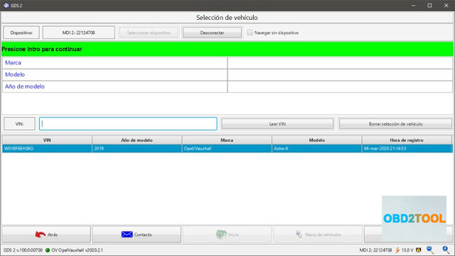 Free-Download-V2020.2.1-GDS2-for-Opel-Vauxhall-9