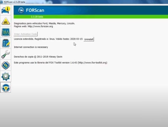 Download-Install-and-Activate-License-of-Ford-Forscan-11 (2)