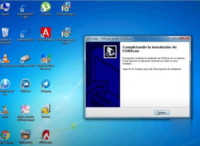 Download-Install-and-Activate-License-of-Ford-Forscan-3 (2)