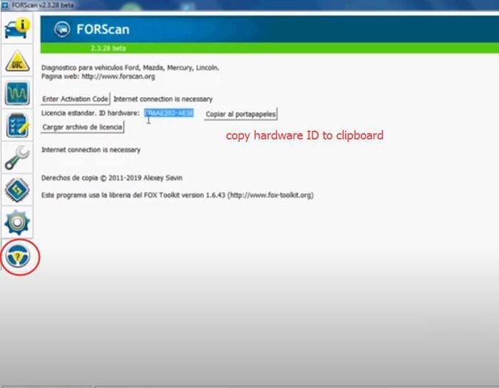 Download-Install-and-Activate-License-of-Ford-Forscan-4 (2)
