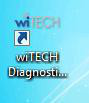 How-to-use-Chrysler-wiTech-MicroPod-2-Diagnostic-Programming-Tool-2