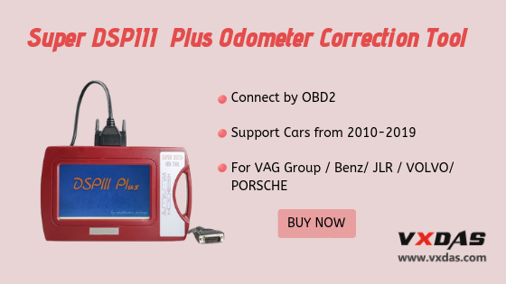Super-DSP3-Plus-Odometer-Correction-Tool-1