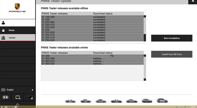 VXDIAG-Porsche-PIWIS-Tester-III-Software-Update-to-V38.900-8