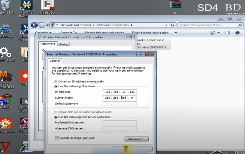 How-to-Activate-&-Set-WLAN-for-06.2020-MB-SD-C4-XENTRY-Software-11 (2)