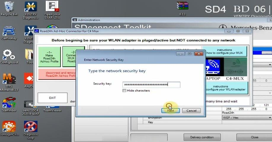 How-to-Activate-&-Set-WLAN-for-06.2020-MB-SD-C4-XENTRY-Software-13 (2)