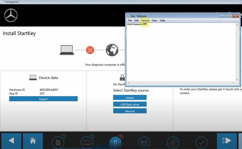 How-to-Activate-&-Set-WLAN-for-06.2020-MB-SD-C4-XENTRY-Software-3 (2)
