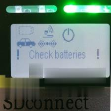 sdconnect-check-batteries-solution-01 (2)