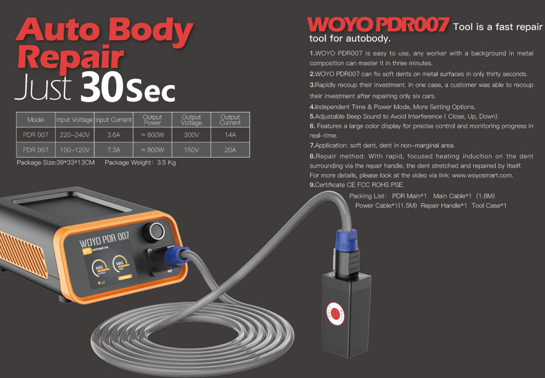 Can-any-kind-of-pit-be-repaired-WOYO-PDR007