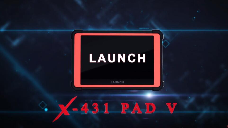 The-powerful-diagnostic-scanner-X-431-PAD-V-1