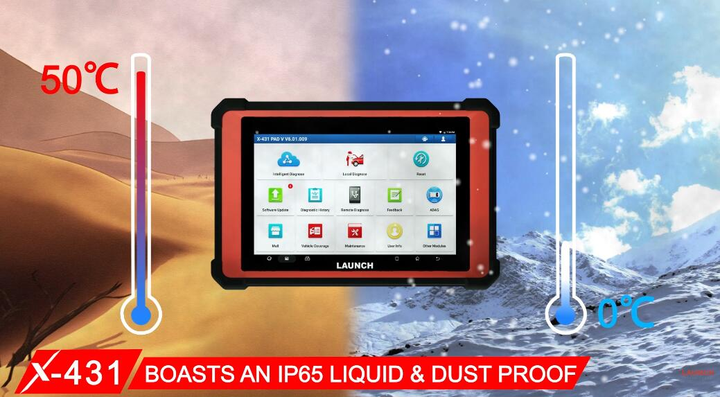 The-powerful-diagnostic-scanner-X-431-PAD-V-4