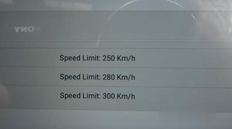 how-to-increase-speed-limit-on-mercedes-benz-by-launch-x431-V-5 (2)